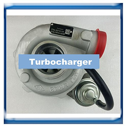 gowe-turbolader-fur-tao315-turbolader-fur-perkins-mf698-massey-ferguson-traktor-t4236-2674-a104-2674