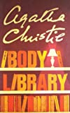 Agatha Christie - Body in the Library