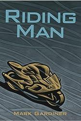 Riding Man (English Edition)