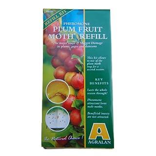 Agralan M731 Plum Fruit Moth Refill