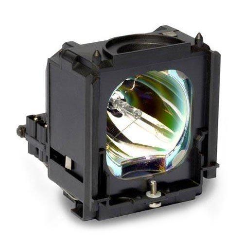Alda PQ Original, Beamerlampe für SAMSUNG HLS4666WX/XAA TV Projektoren, Markenlampe mit PRO-G6s Gehäuse Xaa Tv