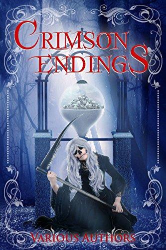 mson Tales Book 2) (English Edition) ()
