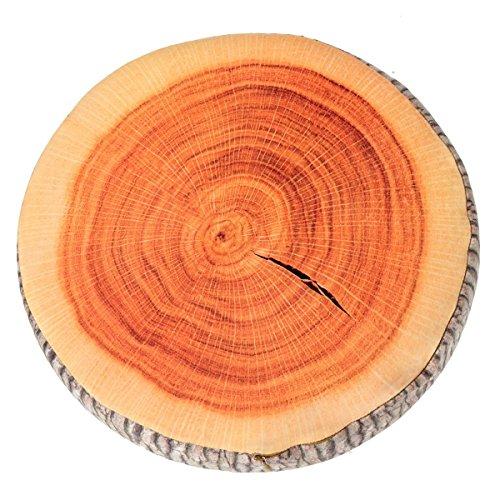 yunnasi-creative-et-fruits-ronde-bois-grain-doux-en-peluche-fauteuil-et-canape-coussin-et-oreiller