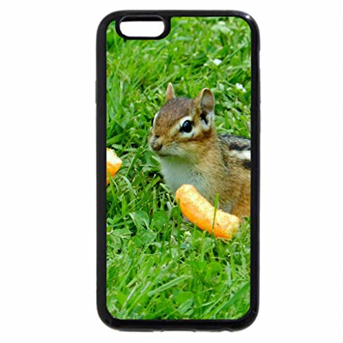 iphone-6s-plus-case-iphone-6-plus-case-time-for-cheetos