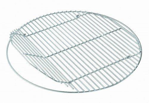 Preisvergleich Produktbild Rösle Grillrost für Holzkohle Kugelgrill No. 1 SPORT F60