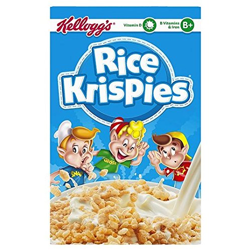 510g-rice-krispies-de-kellogg