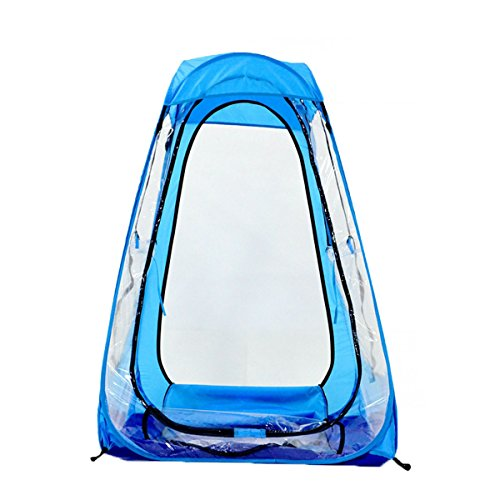 Camping-Pop-Up-Tent-Sport-Tailgate-Folding-Waterproof-Clear-Pop-Up-Tent-Viewing-Privacy-Chair-Tent-for-Watching-Sporting-events-fishing