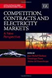 Competition, Contracts and Electricity Markets: A New Perspective (Loyola De Palacio Series on European Energy Policy)