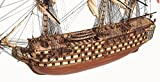 Occre - Bausatz Schiffsmodell Santisima Trinidad