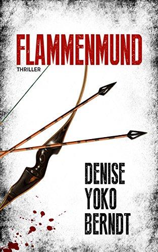 https://www.amazon.de/Flammenmund-Ein-Psychothriller-T%C3%BCbingen-Thriller-1-ebook/dp/B01J08S0DG/ref=la_B00E21UZV2_1_1?s=books&ie=UTF8&qid=1475075051&sr=1-1