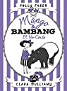 Mango & Bambang. El no-cerdo: Mango & Bambang 1 par Faber