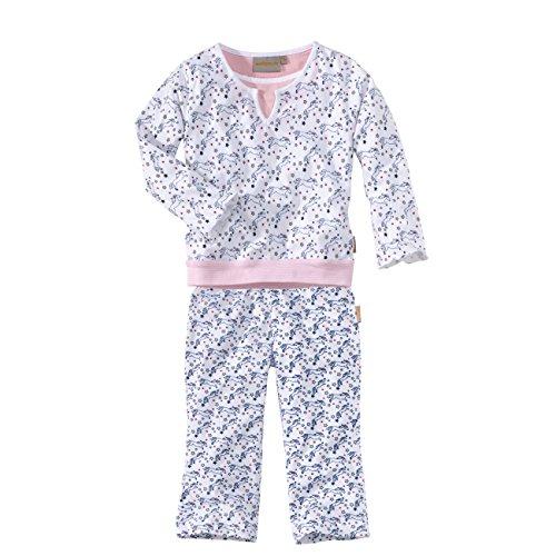 wellyou - Ensemble de pyjama