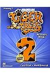 https://libros.plus/tiger-tales-2-activity-book-9780230476301/