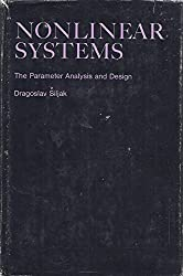 Nonlinear Systems: Parameter Analysis and Design