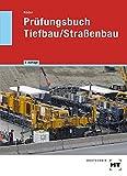 Image de Prüfungsbuch Tiefbau/Straßenbau