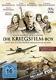 Die Kriegsfilm-Box