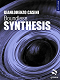 Boundless - Synthesis (Pesci rossi - goWare)