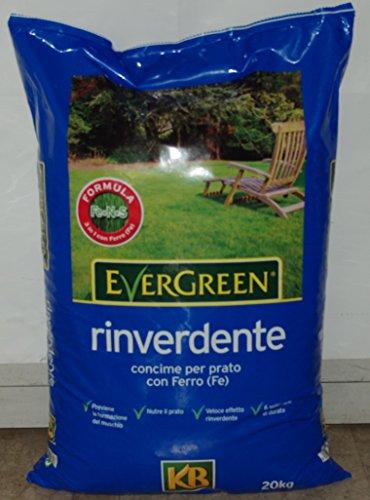 concime-rinverdente-antimuschio-per-prati-erbosi-ital-agro-20-kg