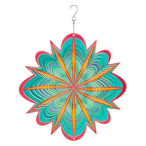 large-metal-wind-spinner-sun-catcher-hanging-garden-ornament-starburst-12