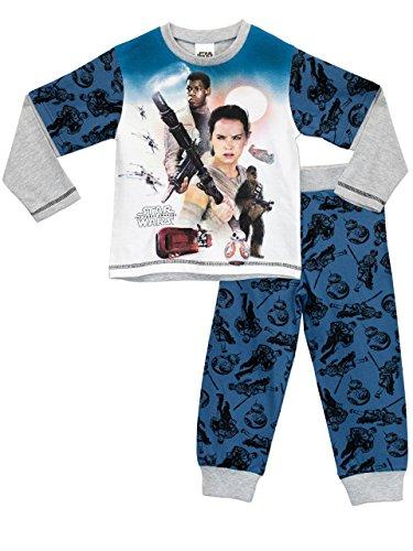 star-wars-ensemble-de-pyjamas-star-wars-garcon-11-a-12-ans
