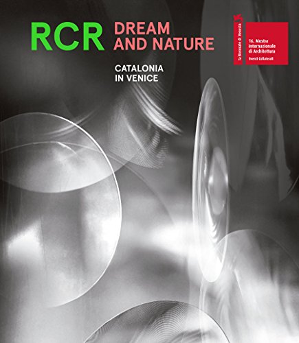 RCR. Dream And Nature