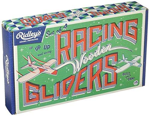 Ridley's Racing Holz Gleiter Preisvergleich