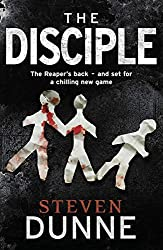 The Disciple (Reaper)