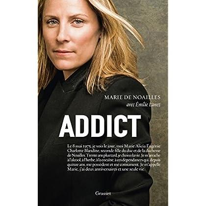 Addict