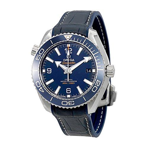 omega-seamster-planeta-oceano-automatico-reloj-para-hombre-21533402003001