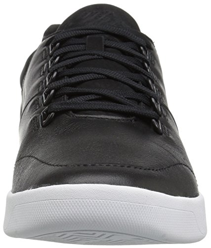 K-swiss Damen Aero Trainer Sneaker Schwarz (nero / Bianco)