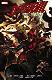 Daredevil by Ed Brubaker & Michael Lark Ultimate Collection - Book 2 (Daredevil Ultimate Collection, Band 2)