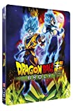 Dragon Ball Super - Broly [Blu-ray]