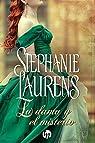 La dama y el misterio par Laurens