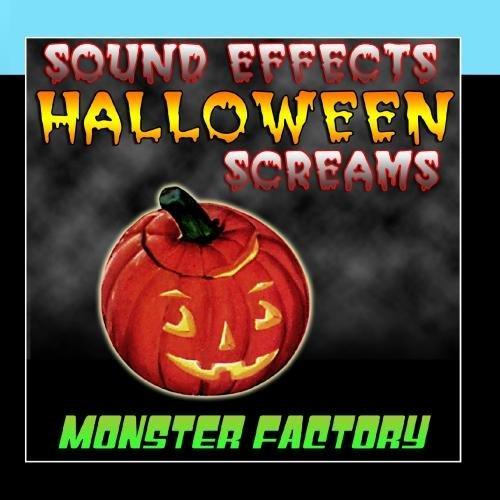een Screams by Monster Factory ()
