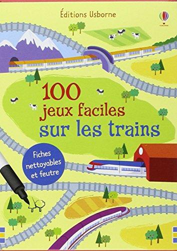 100-jeux-faciles-sur-les-trains