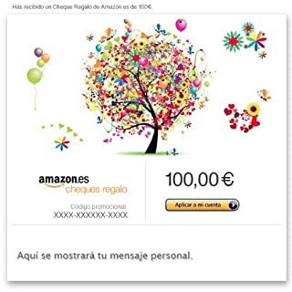 E-Cheque Regalo de Amazon.es (BT00EWOU4C) | Amazon price tracker / tracking, Amazon price history charts, Amazon price watches, Amazon price drop alerts