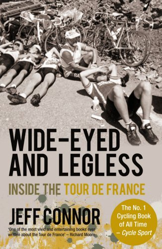 wide-eyed-and-legless-inside-the-tour-de-france