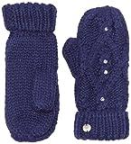 Roxy Women's Mittens