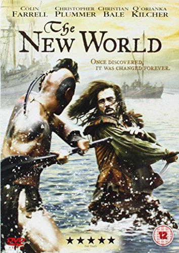 the-new-world-dvd