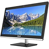 Asus ET2230IUK-BC047Q Desktop (Intel G3250T 2.8 GHz, 6 GB RAM, 1 TB HDD, Windows 8.1)