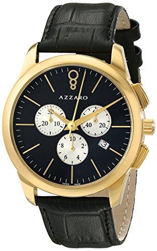 Azzaro -  -Armbanduhr- AZ2040.63BB.000 (Azzaro Für Männer)