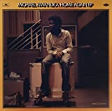 Michael Kiwanuka: Home Again (Ep) [Vinyl Single] (Vinyl)