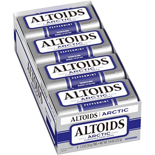 altoids-artic-mints-peppermint-12-ounce-pack-of-8-by-altoids