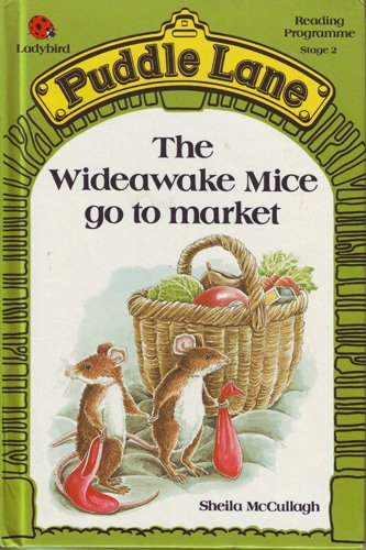 the-wideawake-mice-go-to-market-puddle-lane