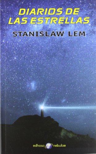 Diarios de las estrellas (Nebulae)