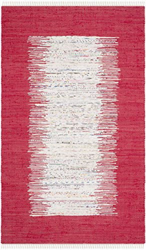 safavieh-saltillo-flat-weave-rug-ivory-red-152-x-243-x-046-cm