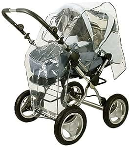 diago komfort regenschutz kombi kinderwagen baby. Black Bedroom Furniture Sets. Home Design Ideas