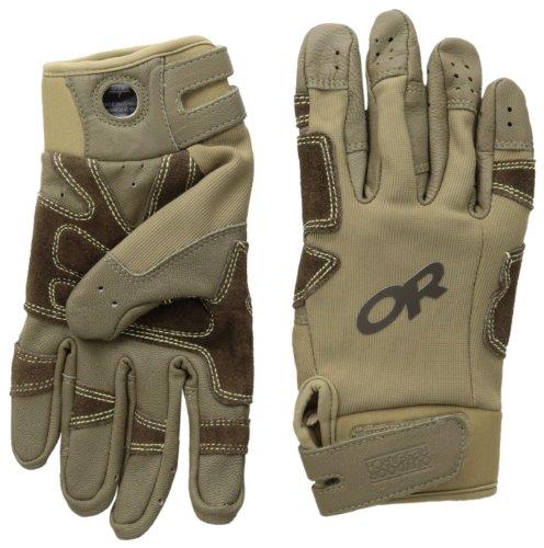 outdoor-research-gants-air-brake-gloves-mens-m