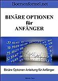 Börsenformel - Binäre Optionen für Anfänger
