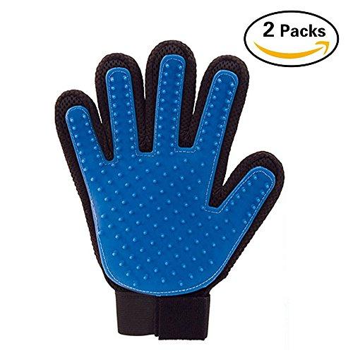 gants-de-toilettage-massage-2-pc-brosse-brosse-les-cheveux-pour-deshedding-baignade-kit-vrai-toucher